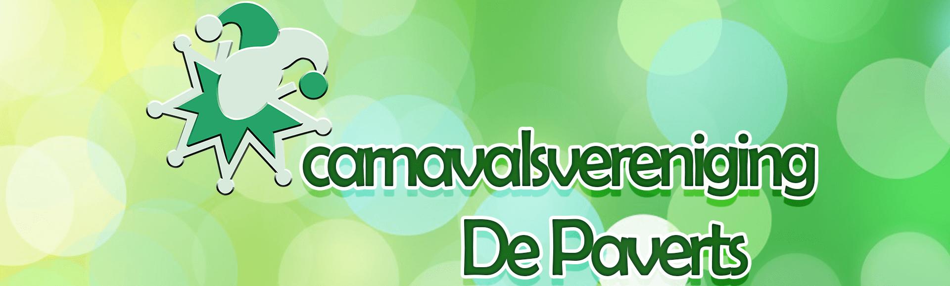 Paverts